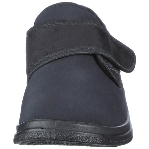 13948 Hausschuh mixte basses Fischer adulte Chaussures Yqxda5