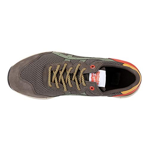 Onitsuka Tiger Chaussures Rebilac Runner: Amazon.it: Sport e
