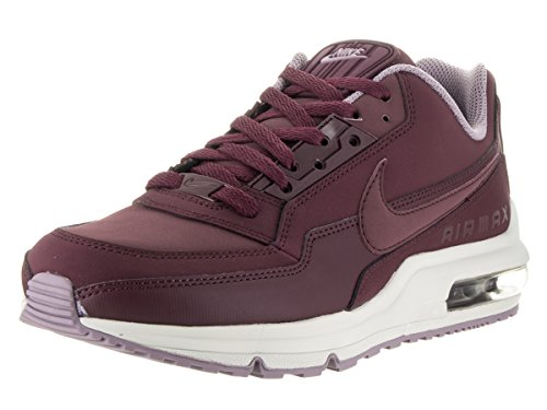 Nike Mænds Air Max Ltd 3 Løbesko k3yjePzgL
