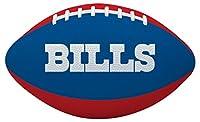 NFL NFL Hail Mary Football