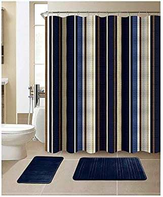 All American Collection Bathroom Matching product image