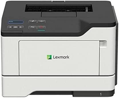 Lexmark B2338dw 1200 x 1200 dpi A4 WiFi - Impresora láser ...