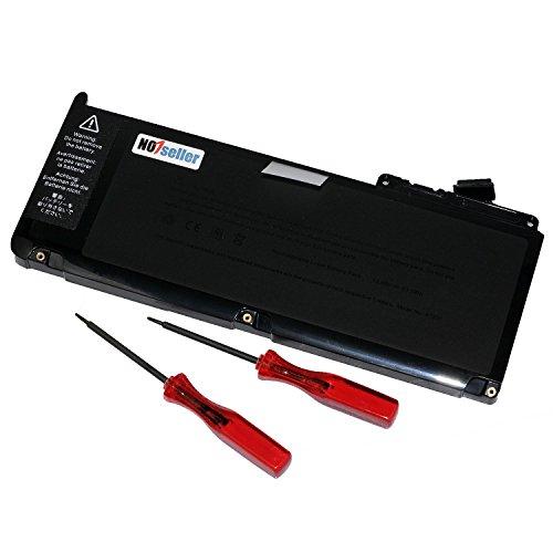 MacBook Battery NO1seller Top Li Polymer