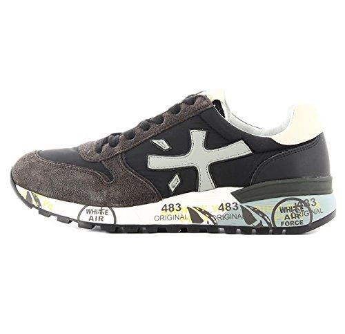 MICK2323 Premiata Sneaker MICK Uomo