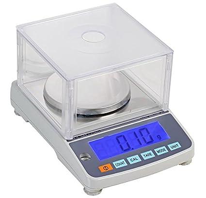 JADEVER es-1200ha JADEVER SNUG equilibrio 1,2 kg [1], revestido