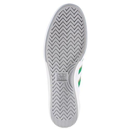 Adidas Lucas Premiere ADV White/Green/White FTWWHT/GREEN/FTWWHT