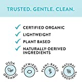 The Honest Company Organic Body Oil | Certified