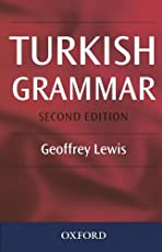 201 Turkish Verbs Pdf