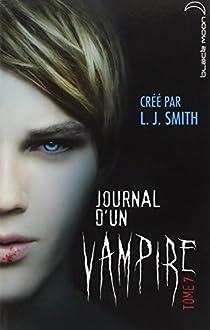 rencontre vampire rencontrer coquine finistere comment un  Vous pouvez également à tout moment revoir vos options en.