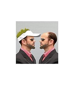 correspondant en couleur choisir officiel nouvelle qualité TVEU Casquette Cheveux - Couleur - Blond: Amazon.fr: Jeux et ...