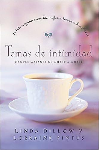 Temas de Intimidad: 21 Interrogantes Que las Mujeres Tienen Sobre ...