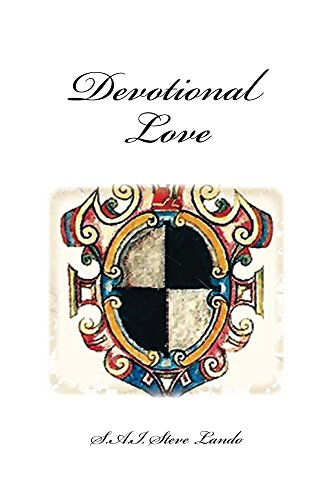 Devotional Love