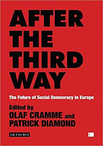 after the third way cramme olaf diamond patrick