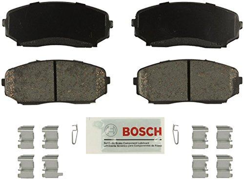 Bosch BE1258H...