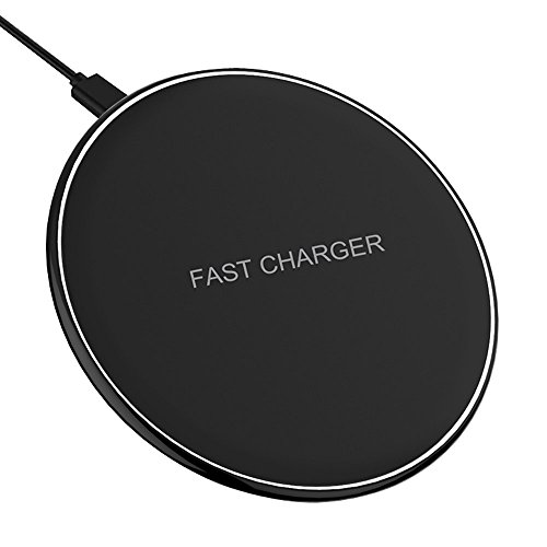 Buy wireless charger for galaxy s7