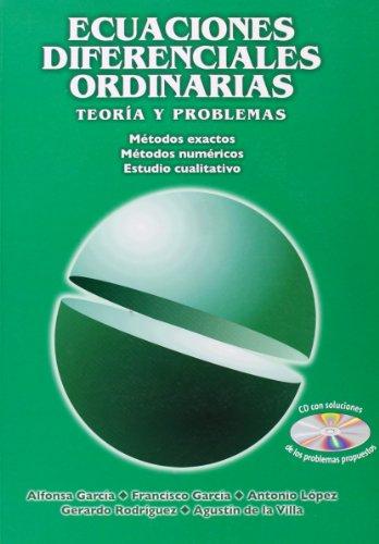 ecuaciones-diferenciales-ordinarias-teora-y-problemas