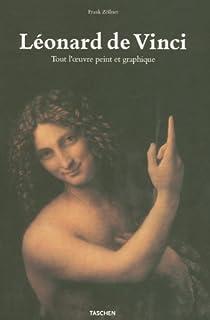 Léonard de Vinci (1452-1519) par Zöllner