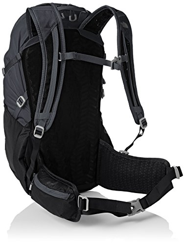 The North Face Lightweight Litus 22 RC Unisex Outdoor Backpack   Amazon.co.uk  Sports   Outdoors 403d9cd424d5