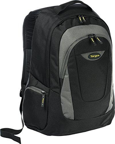 Targus Backpack 16 Inch Laptops TSB193US