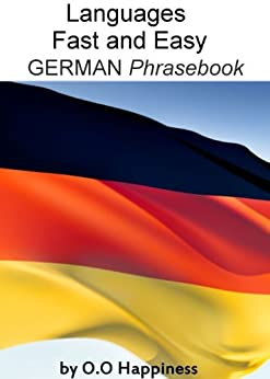 how to learn german fast easy and free