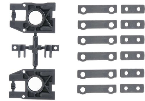 Kyosho Inferno MP9 TKI4 Support Center Differential IF-466 IF-405 KI9