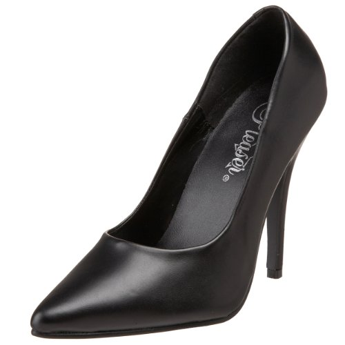 Pleaser-Womens-Seduce-Pump