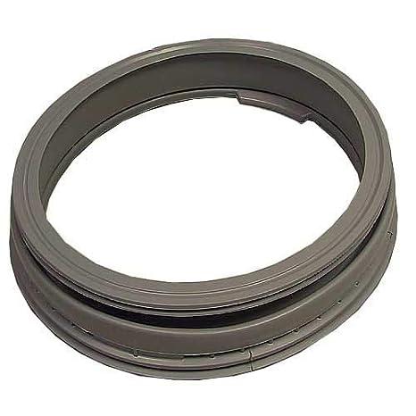 Siemens - Gemelos de depósito de buey - 00443455: Amazon.es ...