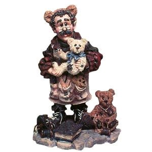 Boyds Wee Folkstone 1997 ~T.H.