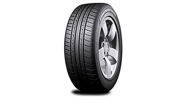 Insa Turbo SPECIAL TRACK (31x10.50 R15 109Q recauchutados) : Amazon.es: Coche y moto