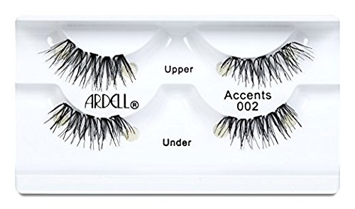 Ardell Professional Magnetic Accents 002
