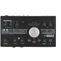 Mackie Big Knob Studio | 3x2 Studio Monitor Controller with Interface