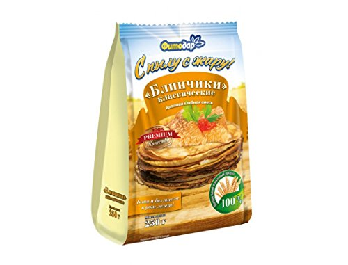 fitodar-classic-pancakes-100-natural-ready-mix-9-ounce-250-gr-russian-bliny