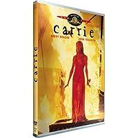 Carrie - Édition Vanilla