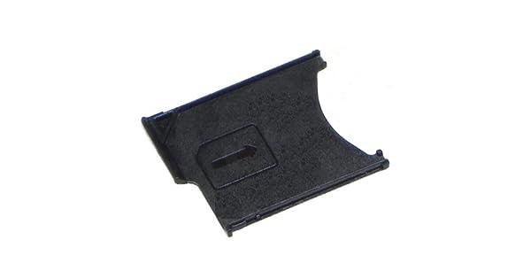 Amazon.com: BisLinks® Micro SIM Card Holder Bandeja ...