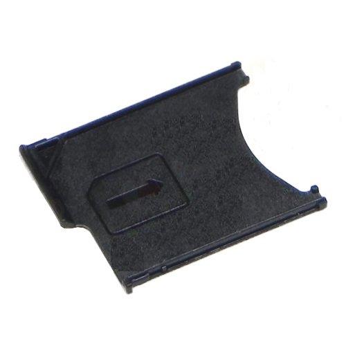 BisLinks® soporte Para tarjetas Micro Sim bandeja de ...