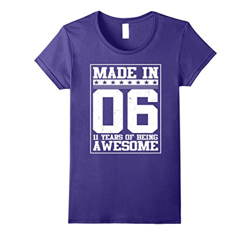 11 year old girls shirts - 8