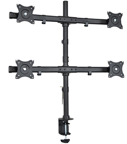 quad display stand - 6
