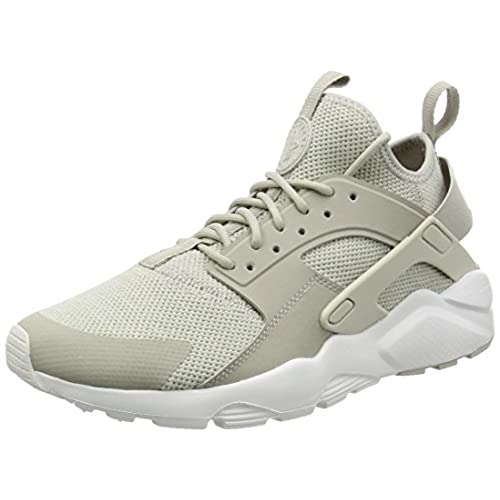 hot sales 4489a 2fe87 Basket Nike Air Huarache Ultra Breathe - Ref. 833147-002 on sale. HOMME• CHAUSSURES · Baskets mode
