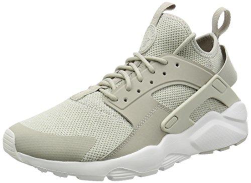 Air Nike Baskets Run Blanc Huarache blanc Adulte Unisexes Ultra 7Tw7qZAg