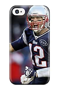 1558985K575065232 new england patriots q NFL Sports & Colleges newest iPhone 6 plus 5.5 cases