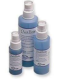Quickbrite 8oz Spray Bottle