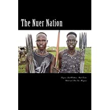 The Nuer Nation
