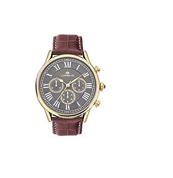 Uhr Lorenz 030023ee