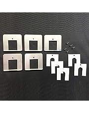 50003457 Vermont Castings Main Burner Repair Kit