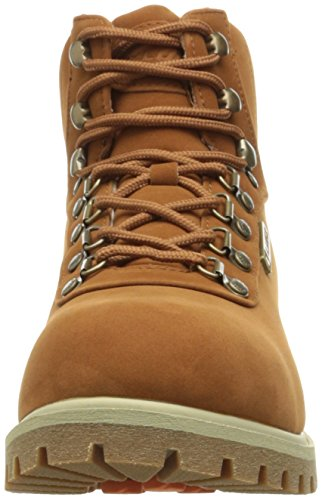 Ridge Rust Cream Lugz Pine WR Gum Men's Boot Z8EwvTOq