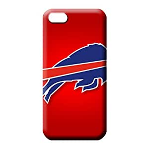 iphone 6 phone covers New Style Brand Perfect Design buffalo bills