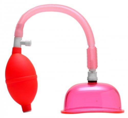 Happy' s Extreme Vaginal Sensitivity Pump