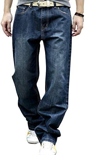 デニムパンツジーンズ メンズ スキニー ジーパン ズボン ワインレッドステッチ パンツ ジーパン ジーンズ デニム ジーンズ ストレッチ デニム ジーンズ 春夏秋冬 美脚 大きいサイズ