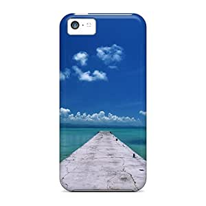 Iphone Covers Cases - Okinawa Isl Protective Cases Compatibel With Iphone 5c