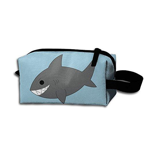 Travel Bag For Sola Pram - 4